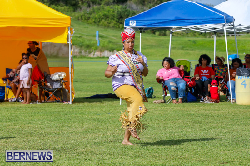 St.-David's-Islanders-and-Native-Community-Bermuda-Pow-Wow-June-10-2018-1634