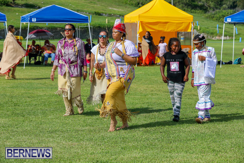 St.-David's-Islanders-and-Native-Community-Bermuda-Pow-Wow-June-10-2018-1641