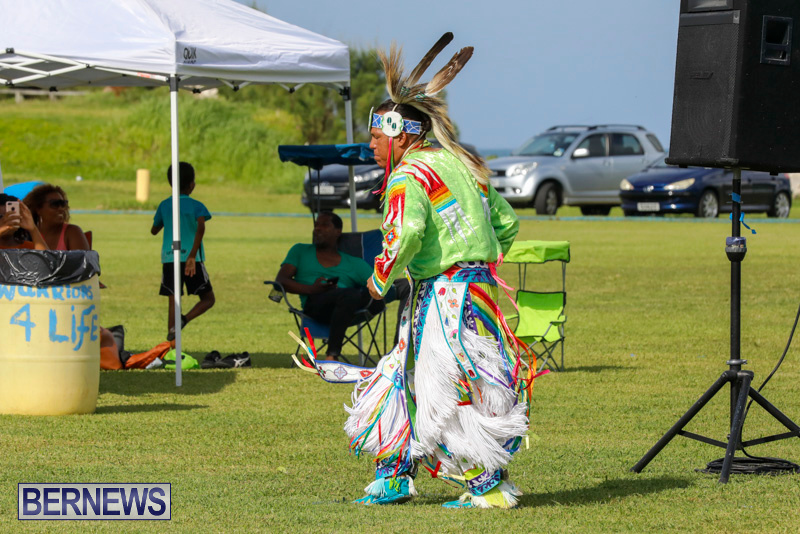 St.-David's-Islanders-and-Native-Community-Bermuda-Pow-Wow-June-10-2018-1646