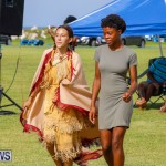 St. David's Islanders and Native Community Bermuda Pow Wow, June 10 2018-1659