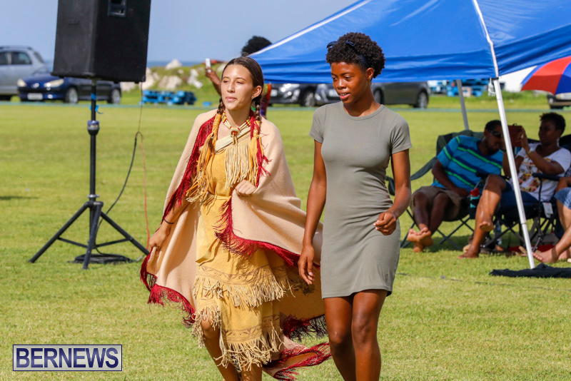 St.-David's-Islanders-and-Native-Community-Bermuda-Pow-Wow-June-10-2018-1659