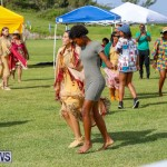St. David's Islanders and Native Community Bermuda Pow Wow, June 10 2018-1672