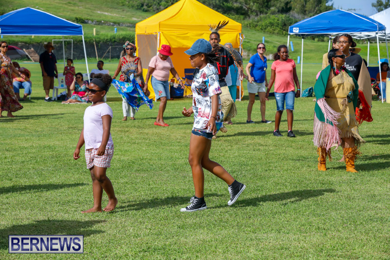 St.-David's-Islanders-and-Native-Community-Bermuda-Pow-Wow-June-10-2018-1674