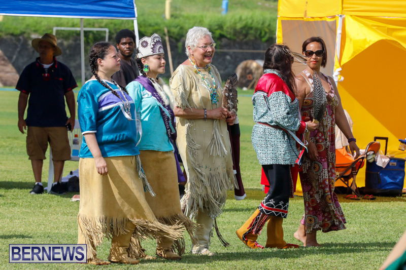 St.-David's-Islanders-and-Native-Community-Bermuda-Pow-Wow-June-10-2018-1681