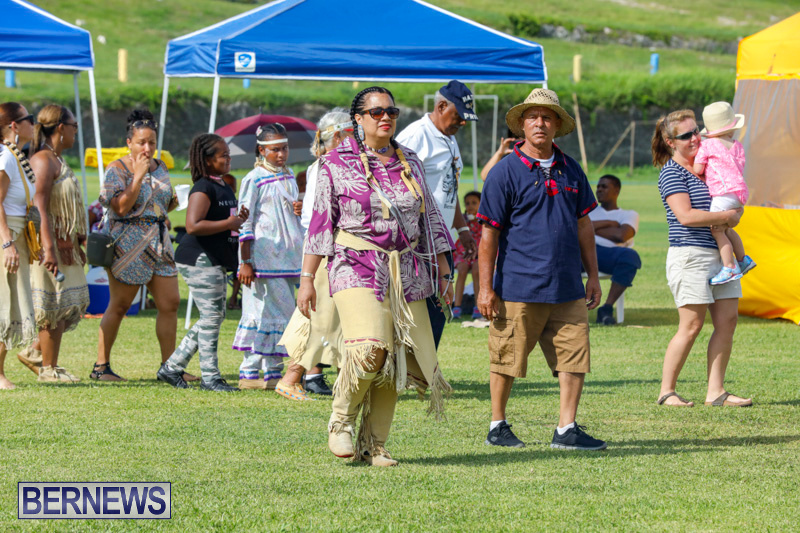 St.-David's-Islanders-and-Native-Community-Bermuda-Pow-Wow-June-10-2018-1684