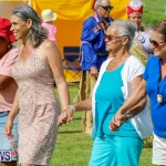 St. David's Islanders and Native Community Bermuda Pow Wow, June 10 2018-1687