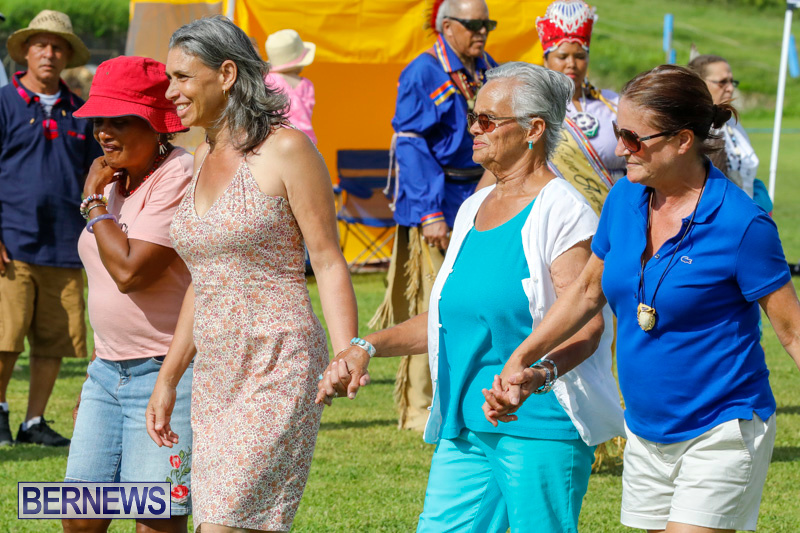 St.-David's-Islanders-and-Native-Community-Bermuda-Pow-Wow-June-10-2018-1687