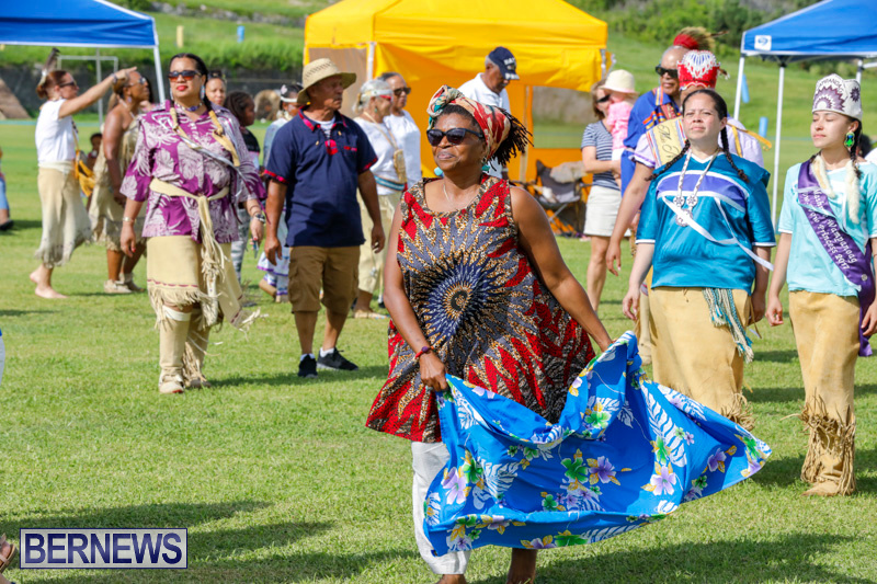 St.-David's-Islanders-and-Native-Community-Bermuda-Pow-Wow-June-10-2018-1693