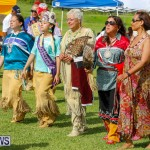 St. David's Islanders and Native Community Bermuda Pow Wow, June 10 2018-1696
