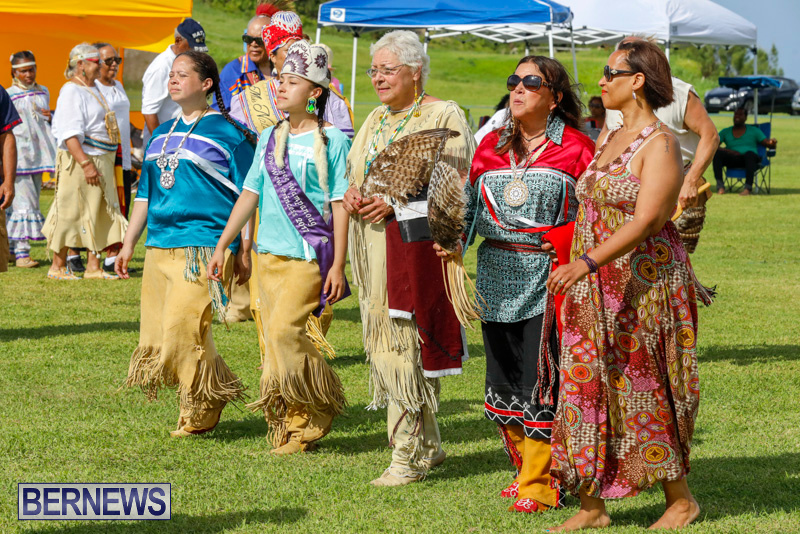 St.-David's-Islanders-and-Native-Community-Bermuda-Pow-Wow-June-10-2018-1696