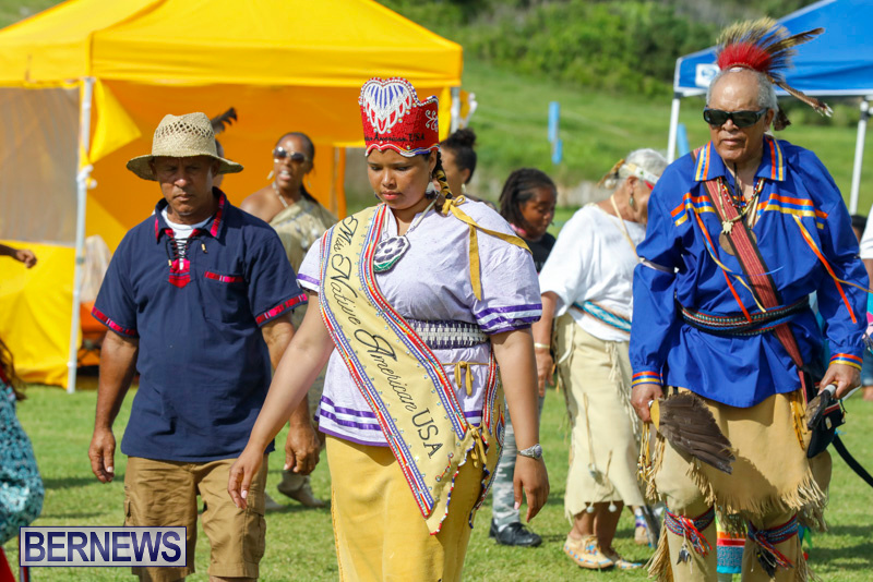 St.-David's-Islanders-and-Native-Community-Bermuda-Pow-Wow-June-10-2018-1703