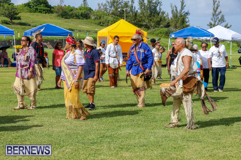 St.-David's-Islanders-and-Native-Community-Bermuda-Pow-Wow-June-10-2018-1709