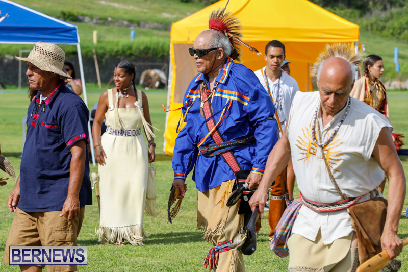 St.-David's-Islanders-and-Native-Community-Bermuda-Pow-Wow-June-10-2018-1711