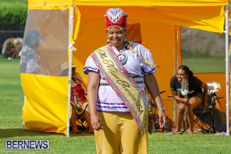St.-David's-Islanders-and-Native-Community-Bermuda-Pow-Wow-June-10-2018-1713