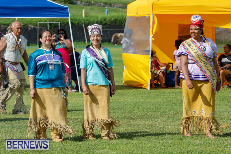 St.-David's-Islanders-and-Native-Community-Bermuda-Pow-Wow-June-10-2018-1716