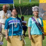 St. David's Islanders and Native Community Bermuda Pow Wow, June 10 2018-1718