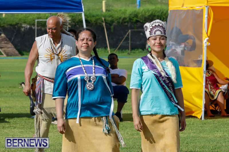 St.-David's-Islanders-and-Native-Community-Bermuda-Pow-Wow-June-10-2018-1718