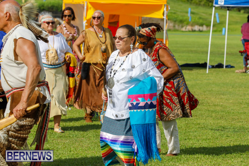 St.-David's-Islanders-and-Native-Community-Bermuda-Pow-Wow-June-10-2018-1737