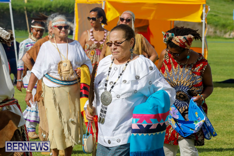 St.-David's-Islanders-and-Native-Community-Bermuda-Pow-Wow-June-10-2018-1738