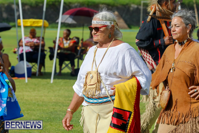 St.-David's-Islanders-and-Native-Community-Bermuda-Pow-Wow-June-10-2018-1746