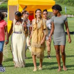 St. David's Islanders and Native Community Bermuda Pow Wow, June 10 2018-1754