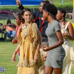 St. David's Islanders and Native Community Bermuda Pow Wow, June 10 2018-1763