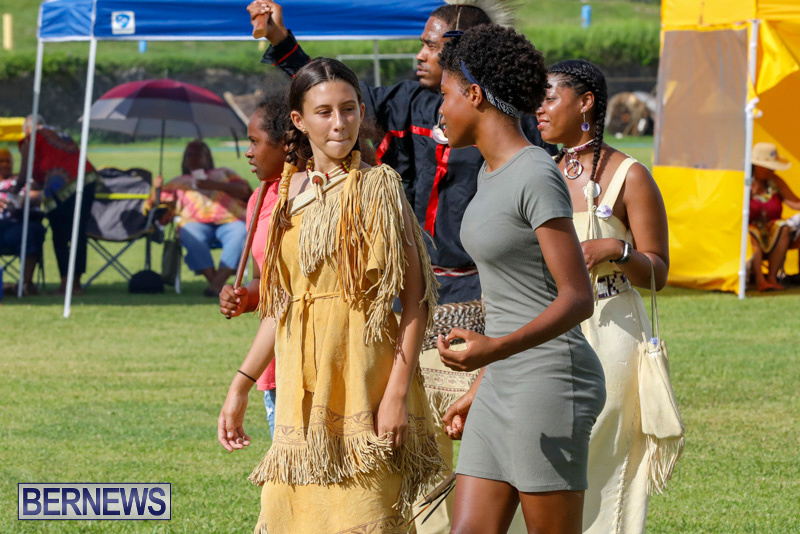 St.-David's-Islanders-and-Native-Community-Bermuda-Pow-Wow-June-10-2018-1763