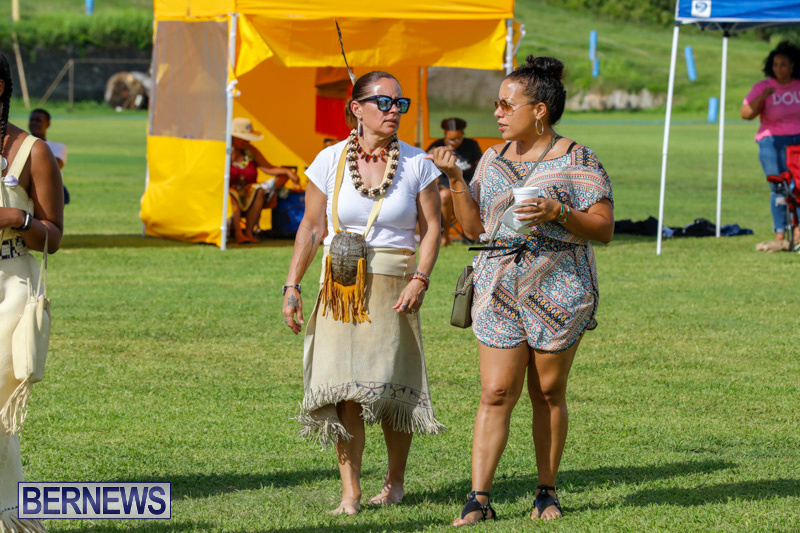 St.-David's-Islanders-and-Native-Community-Bermuda-Pow-Wow-June-10-2018-1764