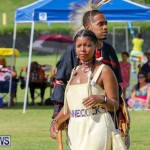 St. David's Islanders and Native Community Bermuda Pow Wow, June 10 2018-1767