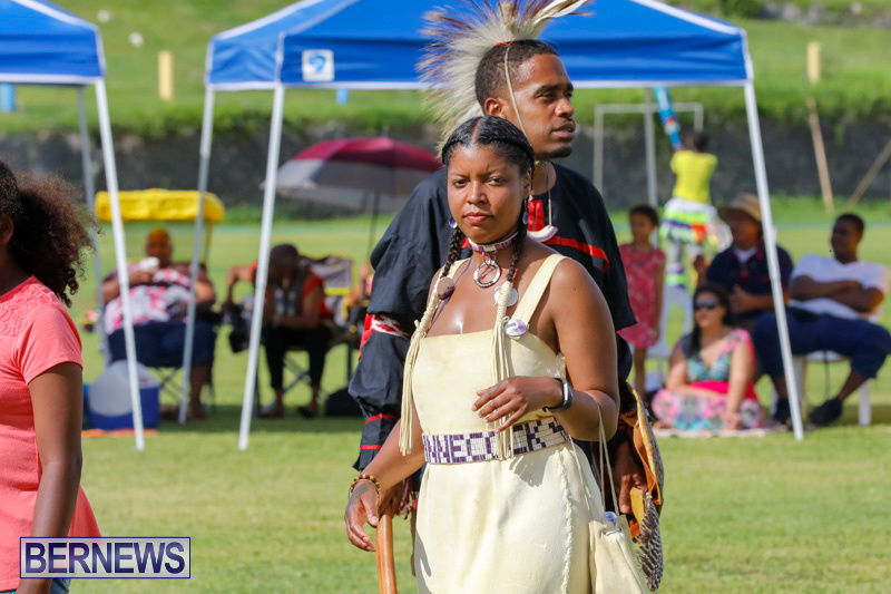 St.-David's-Islanders-and-Native-Community-Bermuda-Pow-Wow-June-10-2018-1767