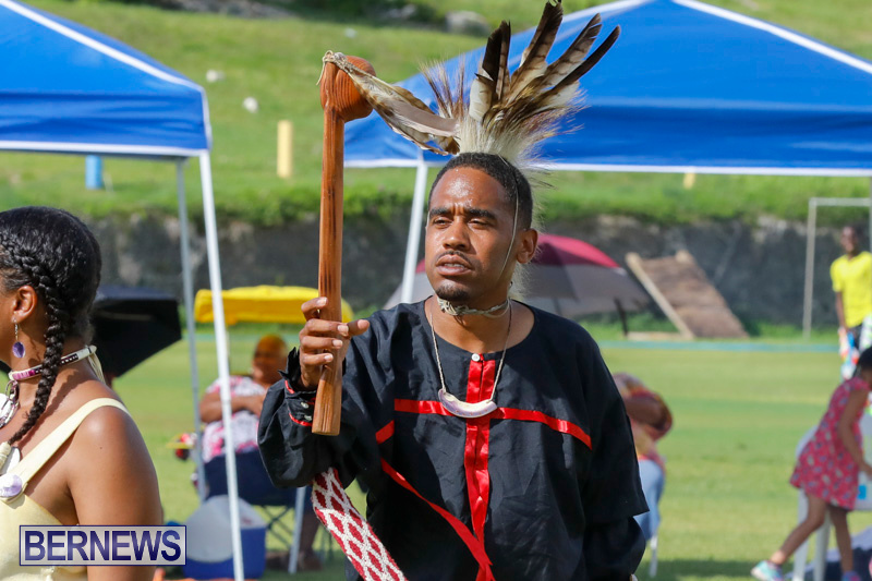St.-David's-Islanders-and-Native-Community-Bermuda-Pow-Wow-June-10-2018-1771