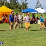 St. David's Islanders and Native Community Bermuda Pow Wow, June 10 2018-1790