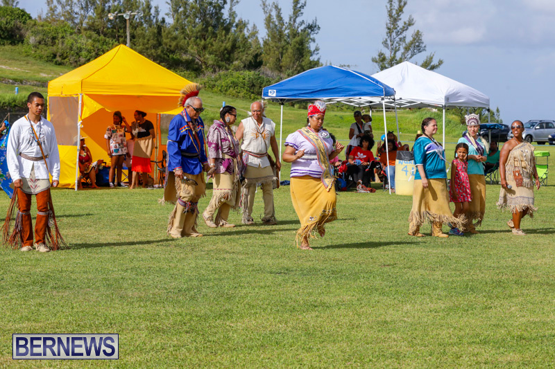 St.-David's-Islanders-and-Native-Community-Bermuda-Pow-Wow-June-10-2018-1790