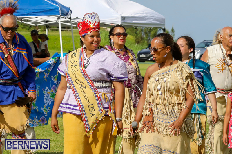 St.-David's-Islanders-and-Native-Community-Bermuda-Pow-Wow-June-10-2018-1801