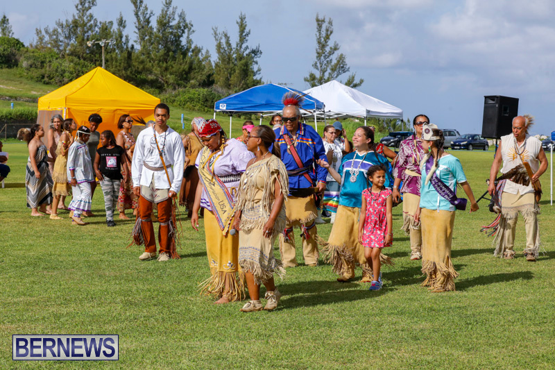 St.-David's-Islanders-and-Native-Community-Bermuda-Pow-Wow-June-10-2018-1805