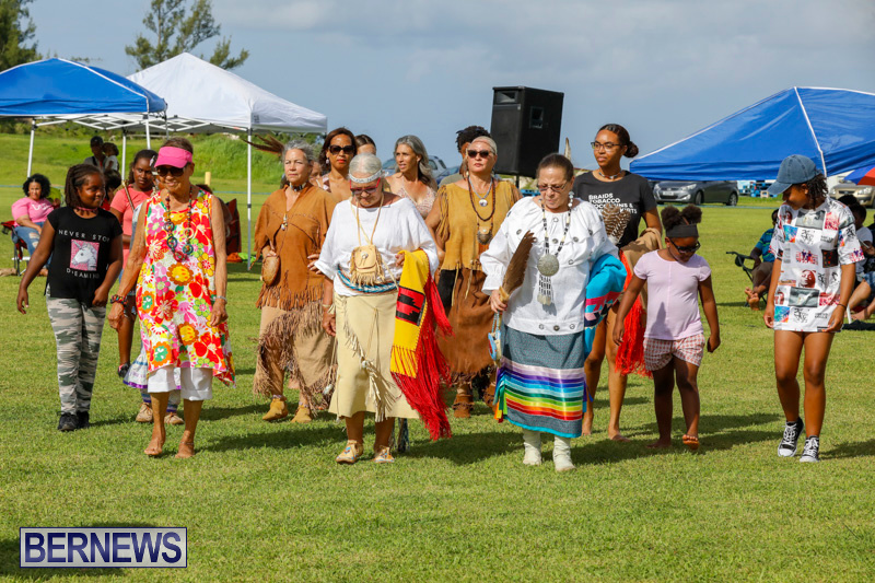 St.-David's-Islanders-and-Native-Community-Bermuda-Pow-Wow-June-10-2018-1824