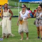 St. David's Islanders and Native Community Bermuda Pow Wow, June 10 2018-1827