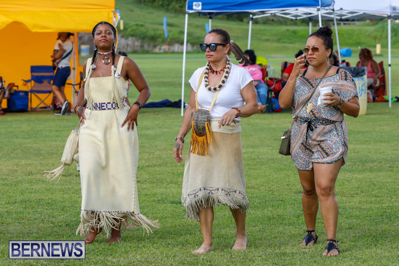St.-David's-Islanders-and-Native-Community-Bermuda-Pow-Wow-June-10-2018-1827