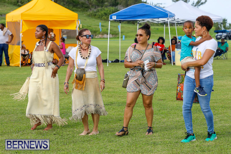 St.-David's-Islanders-and-Native-Community-Bermuda-Pow-Wow-June-10-2018-1832