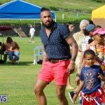 St. David's Islanders and Native Community Bermuda Pow Wow, June 10 2018-1843
