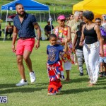 St. David's Islanders and Native Community Bermuda Pow Wow, June 10 2018-1845