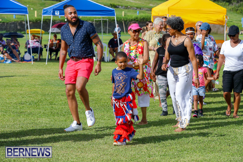 St.-David's-Islanders-and-Native-Community-Bermuda-Pow-Wow-June-10-2018-1845