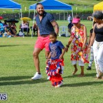 St. David's Islanders and Native Community Bermuda Pow Wow, June 10 2018-1848