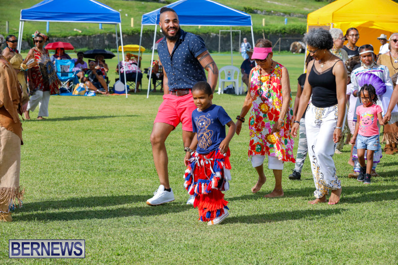 St.-David's-Islanders-and-Native-Community-Bermuda-Pow-Wow-June-10-2018-1848