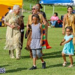 St. David's Islanders and Native Community Bermuda Pow Wow, June 10 2018-1856