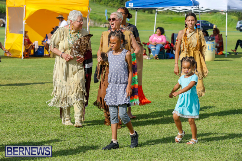 St.-David's-Islanders-and-Native-Community-Bermuda-Pow-Wow-June-10-2018-1856