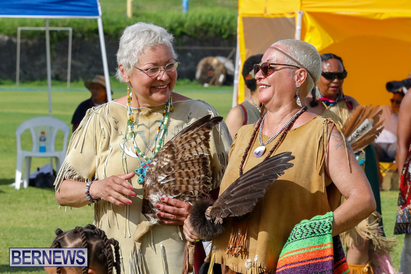 St.-David's-Islanders-and-Native-Community-Bermuda-Pow-Wow-June-10-2018-1862