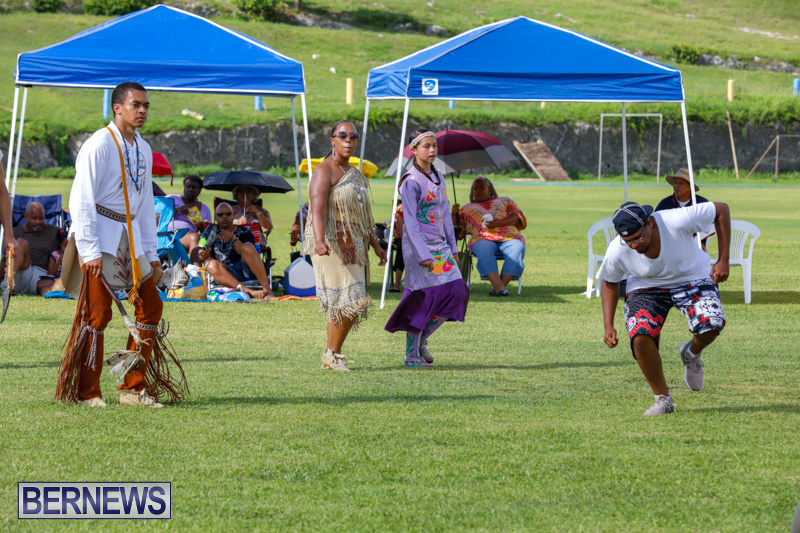 St.-David's-Islanders-and-Native-Community-Bermuda-Pow-Wow-June-10-2018-1875