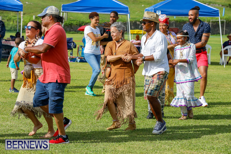 St.-David's-Islanders-and-Native-Community-Bermuda-Pow-Wow-June-10-2018-1890