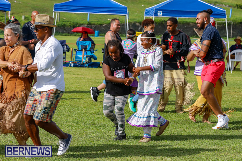 St.-David's-Islanders-and-Native-Community-Bermuda-Pow-Wow-June-10-2018-1892